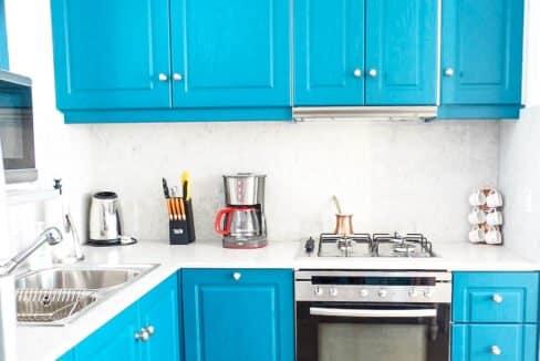 Property for Sale Santorini Akrotiri, Santorini Properties. Santorini Island Greece 17