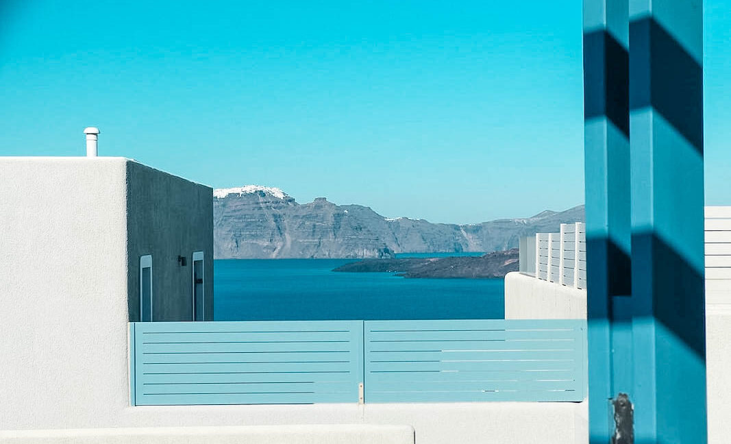 Property for Sale Santorini Akrotiri, Santorini Properties. Santorini Island Greece 18