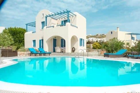 Property for Sale Santorini Akrotiri, Santorini Properties. Santorini Island Greece 19
