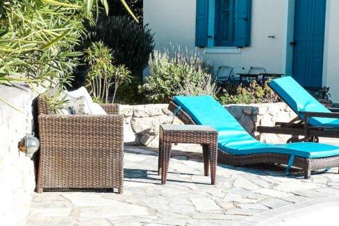 Property for Sale Santorini Akrotiri, Santorini Properties. Santorini Island Greece 2