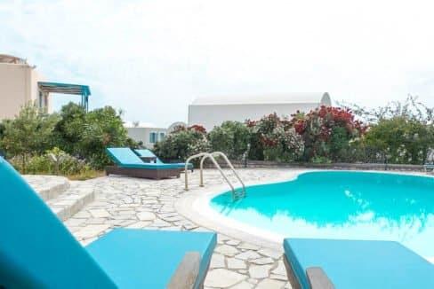 Property for Sale Santorini Akrotiri, Santorini Properties. Santorini Island Greece 20