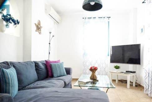 Property for Sale Santorini Akrotiri, Santorini Properties. Santorini Island Greece 21