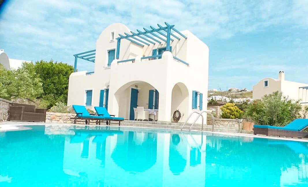 Property for Sale Santorini Akrotiri, Santorini Properties. Santorini Island Greece 22