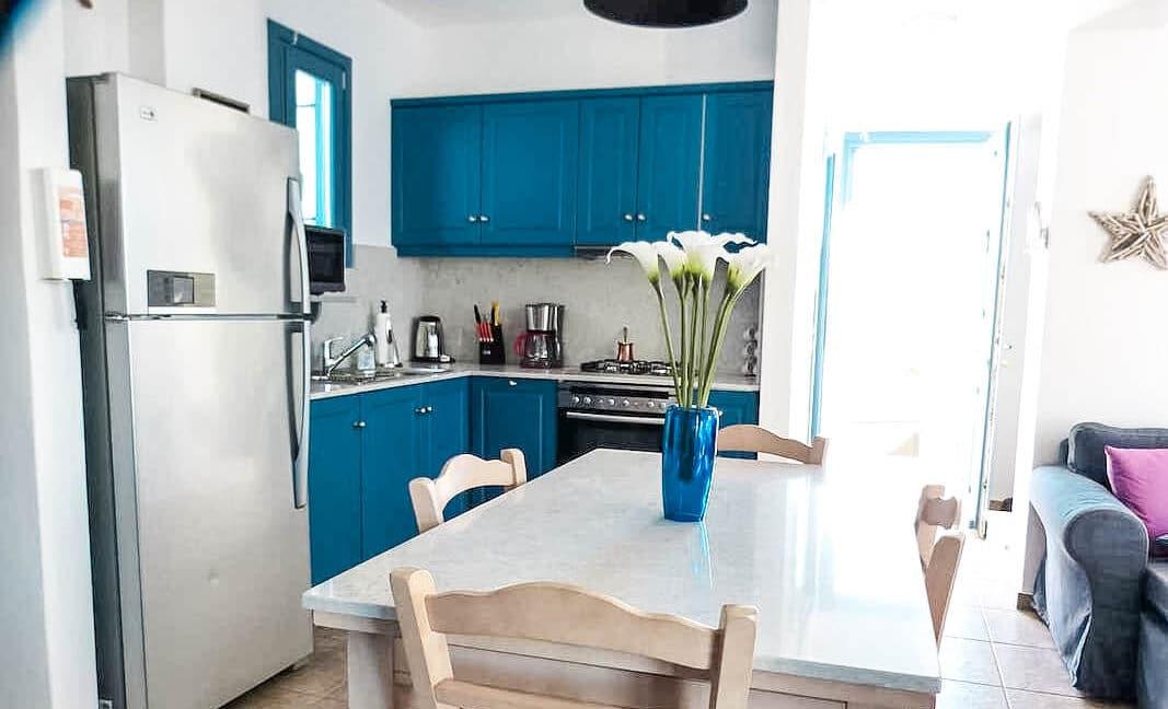 Property for Sale Santorini Akrotiri, Santorini Properties. Santorini Island Greece 5