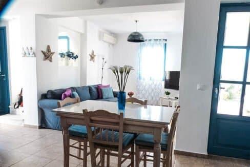 Property for Sale Santorini Akrotiri, Santorini Properties. Santorini Island Greece 9
