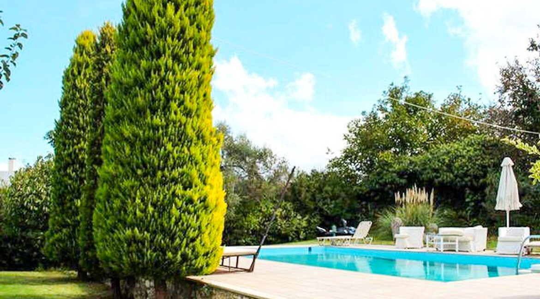 Property for sale in Rethymnon Crete, Properties Crete Greece 10