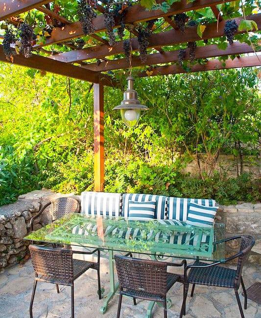 Property for sale in Rethymnon Crete, Properties Crete Greece 12