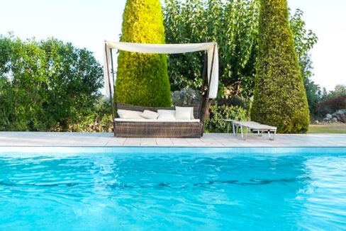 Property for sale in Rethymnon Crete, Properties Crete Greece 13