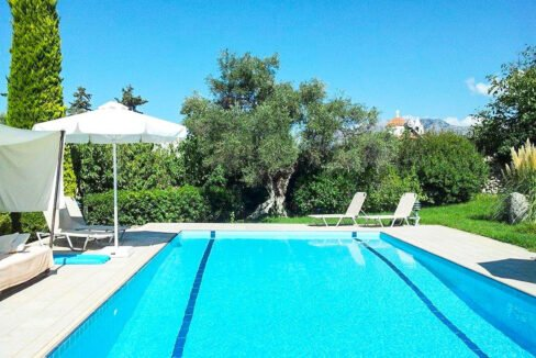 Property for sale in Rethymnon Crete, Properties Crete Greece 14