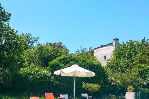 Property for sale in Rethymnon Crete, Properties Crete Greece 16