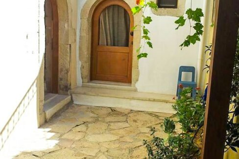 Property for sale in Rethymnon Crete, Properties Crete Greece 18