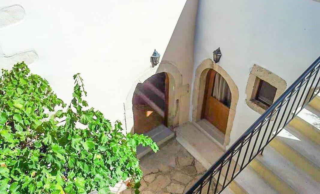 Property for sale in Rethymnon Crete, Properties Crete Greece 19