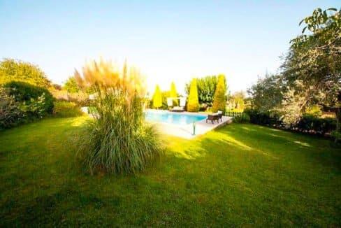 Property for sale in Rethymnon Crete, Properties Crete Greece 2