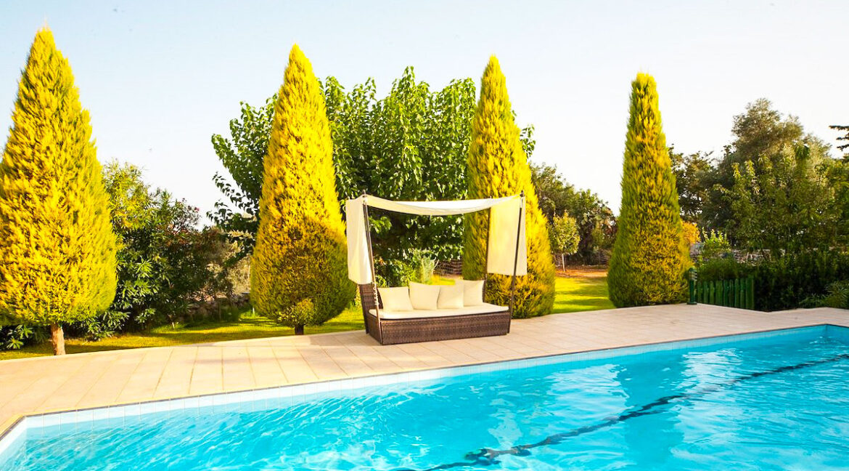 Property for sale in Rethymnon Crete, Properties Crete Greece 22