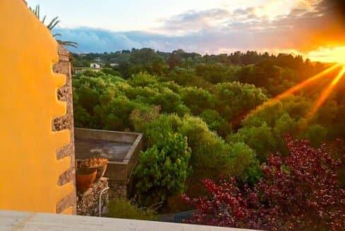 Property for sale in Rethymnon Crete, Properties Crete Greece 24