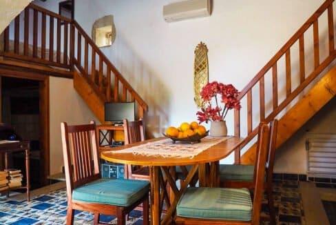 Property for sale in Rethymnon Crete, Properties Crete Greece 25