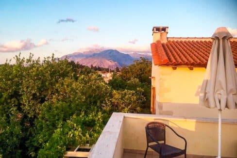 Property for sale in Rethymnon Crete, Properties Crete Greece 26