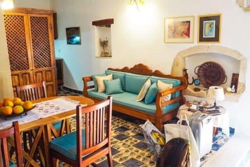 Property for sale in Rethymnon Crete, Properties Crete Greece 27