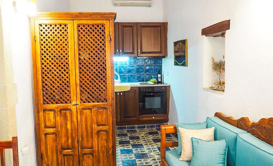 Property for sale in Rethymnon Crete, Properties Crete Greece 28