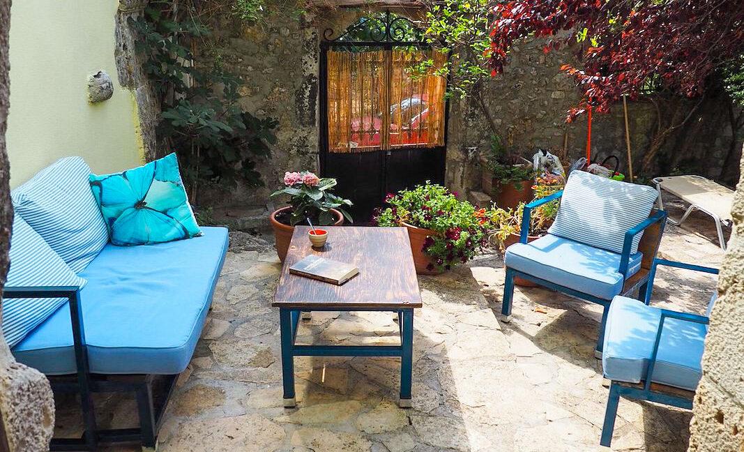 Property for sale in Rethymnon Crete, Properties Crete Greece 29