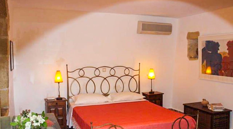 Property for sale in Rethymnon Crete, Properties Crete Greece 3