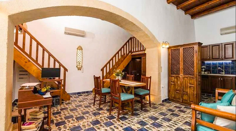 Property for sale in Rethymnon Crete, Properties Crete Greece 31