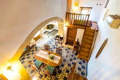 Property for sale in Rethymnon Crete, Properties Crete Greece 32