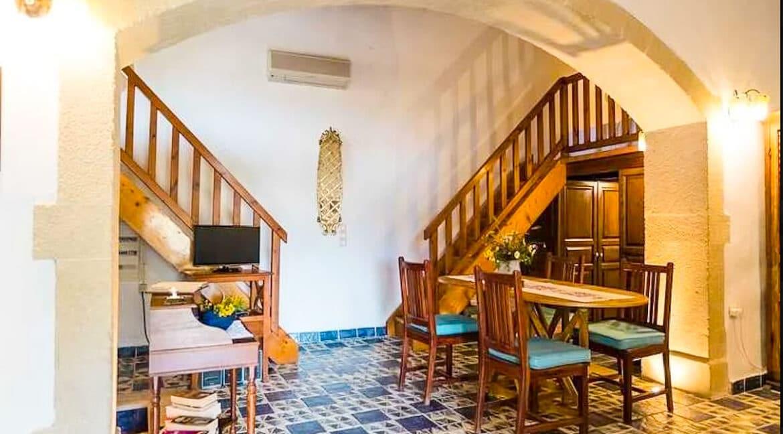 Property for sale in Rethymnon Crete, Properties Crete Greece 34