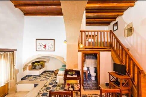 Property for sale in Rethymnon Crete, Properties Crete Greece 37