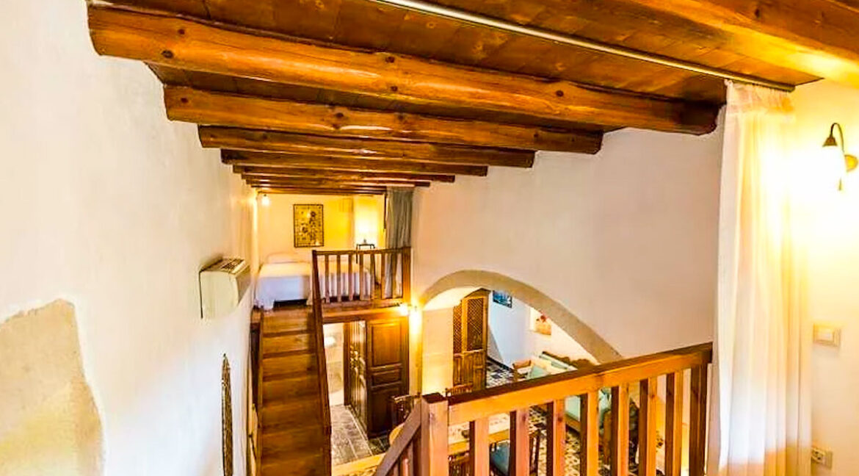Property for sale in Rethymnon Crete, Properties Crete Greece 38
