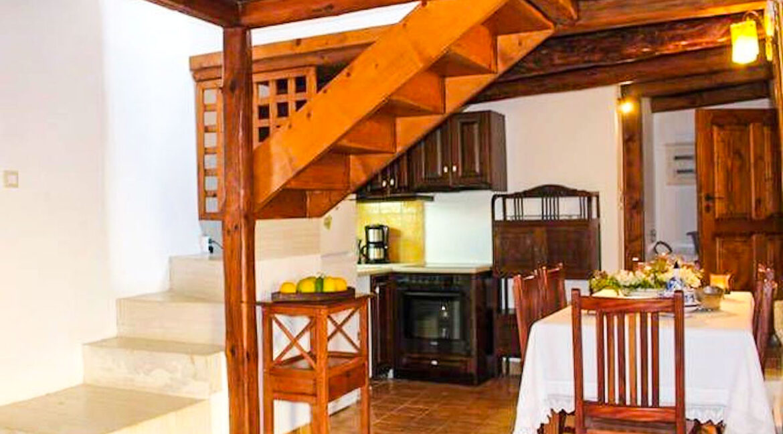 Property for sale in Rethymnon Crete, Properties Crete Greece 4