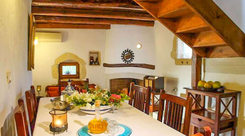 Property for sale in Rethymnon Crete, Properties Crete Greece 41