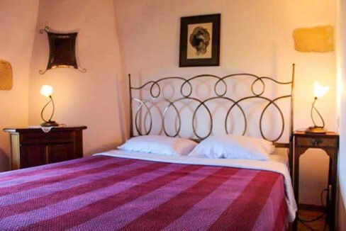 Property for sale in Rethymnon Crete, Properties Crete Greece 7