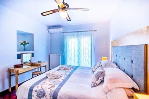 Sea View Villa Corfu Island, Corfu Homes for Sale 23