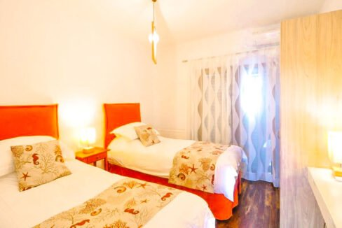 Sea View Villa Corfu Island, Corfu Homes for Sale 25