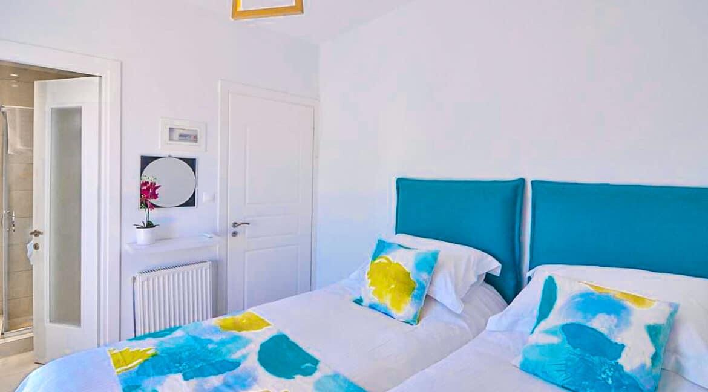 Sea View Villa Corfu Island, Corfu Homes for Sale 26