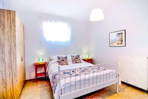 Sea View Villa Corfu Island, Corfu Homes for Sale 27