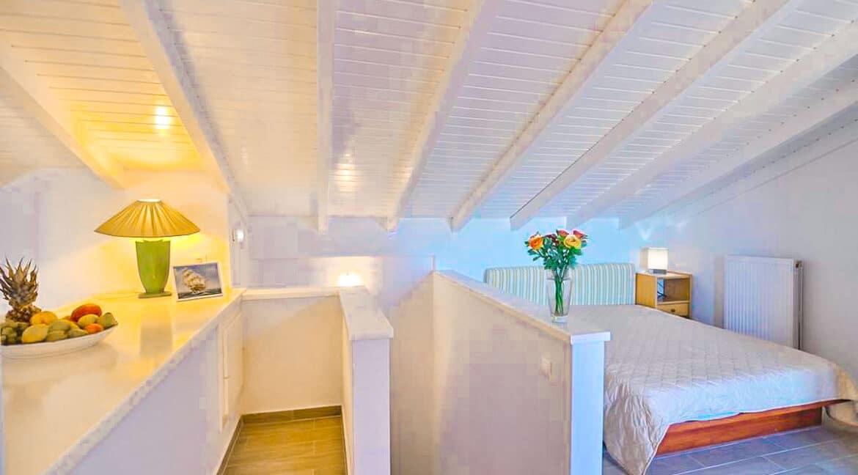 Sea View Villa Corfu Island, Corfu Homes for Sale 28