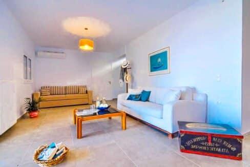 Sea View Villa Corfu Island, Corfu Homes for Sale 29