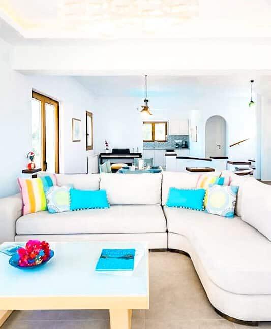 Sea View Villa Corfu Island, Corfu Homes for Sale 42