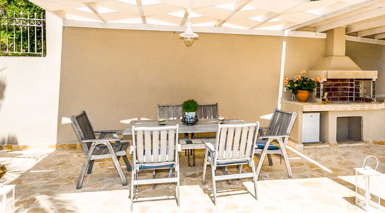 Sea View Villa Corfu Island, Corfu Homes for Sale 8