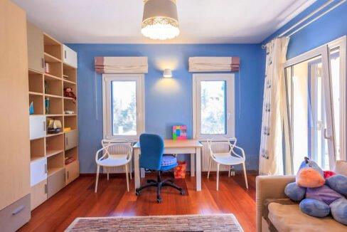 Sea View Villa East Corfu Greece For Sale, Corfu Villas for sale 18