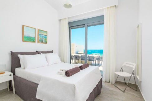 Sea View Villa Lindos Rhodes Greece For Sale, Properties Rodos Greece 12