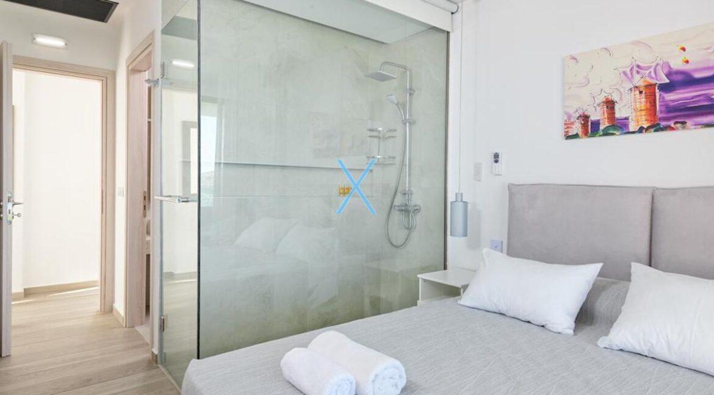 Sea View Villas Rhodes Greece, Lindos. Luxury Properties for Sale Rodos Greece 16