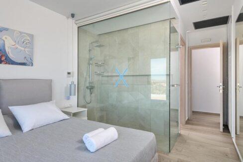 Sea View Villas Rhodes Greece, Lindos. Luxury Properties for Sale Rodos Greece 18