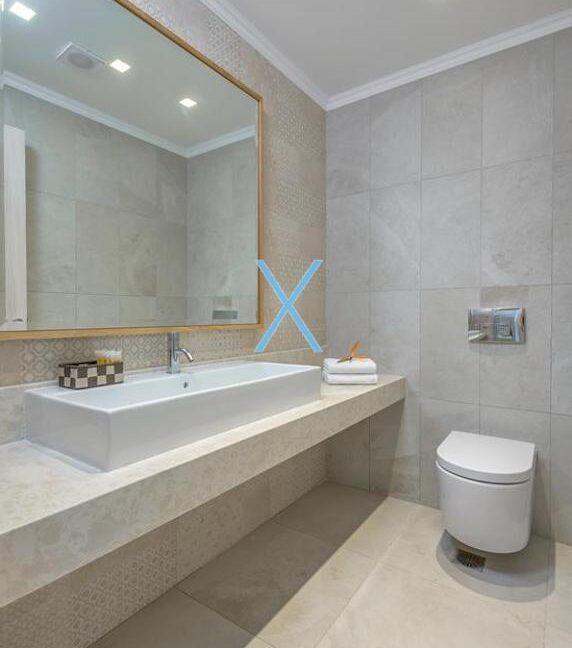 Sea View Villas Rhodes Greece, Lindos. Luxury Properties for Sale Rodos Greece 22