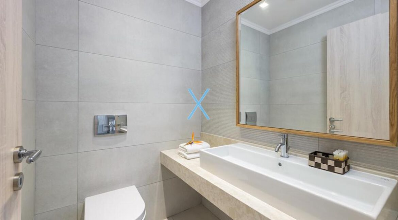 Sea View Villas Rhodes Greece, Lindos. Luxury Properties for Sale Rodos Greece 23