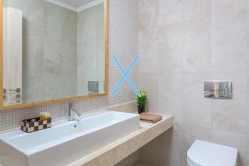 Sea View Villas Rhodes Greece, Lindos. Luxury Properties for Sale Rodos Greece 25