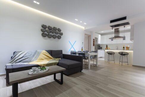 Sea View Villas Rhodes Greece, Lindos. Luxury Properties for Sale Rodos Greece 7