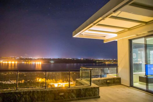 Seaview Villa for sale in Crete. Crete Properties for sale 10